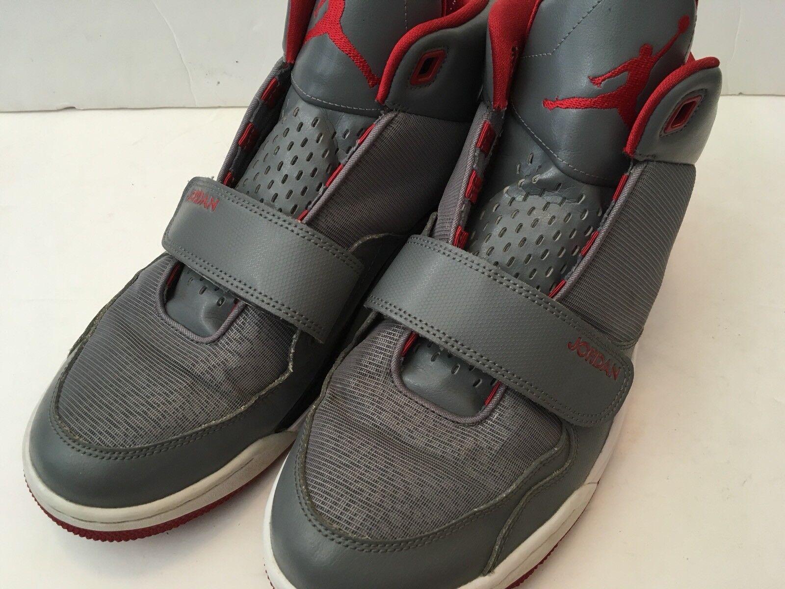 NIKE Air Jordan Retro V IV III 2013 Basketball Shoes Men's Comfortable Cheap women's shoes women's shoes