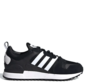 Details about Adidas Men's ZX 700 HD Running Shoes Black FX5812 Size 4-12