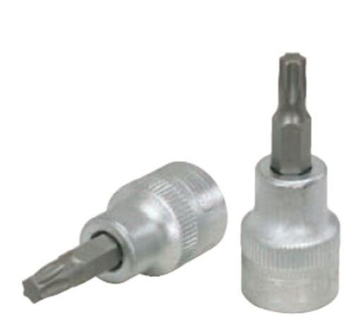 """T 45 911.3885 KS Tools 3//8/"""" Bit-Douille pour TX-Vis"""