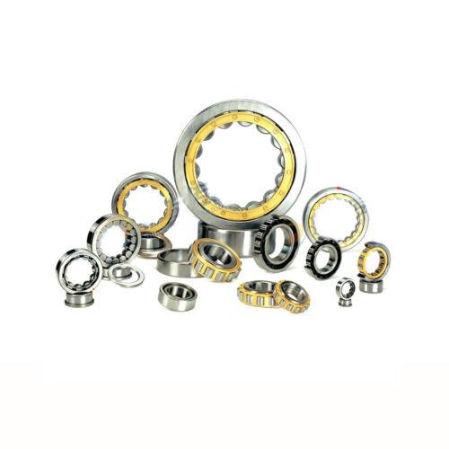 1Pcs NU205M EM NU205 32205H Cylindrical Roller Bearings Size 25*52*15mm
