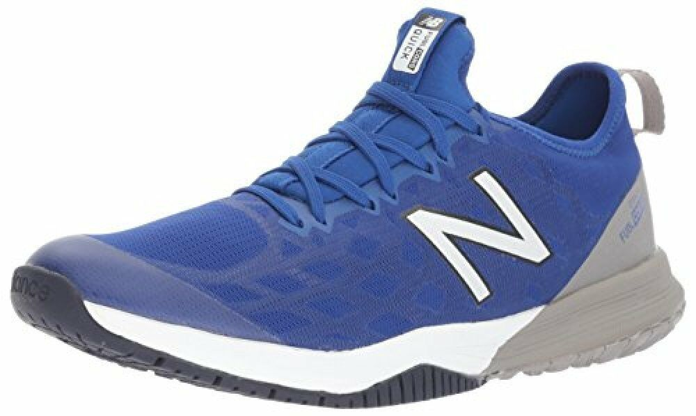 New Balance Homme qikv 3 Cross Trainer