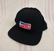 e0dd905f7ea0e item 4 Nike NikeLab x RT Riccardo Tisci Adjustable Snapback Hat 943084 010  New with Tag -Nike NikeLab x RT Riccardo Tisci Adjustable Snapback Hat  943084 010 ...