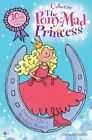 Princess Ellie's Moonlight Mystery by Diana Kimpton (Paperback, 2014)