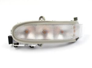 Aussenspiegel-Blinker-Spiegelblinker-L-Mercedes-Benz-W203-S203-CL203-C-Klasse