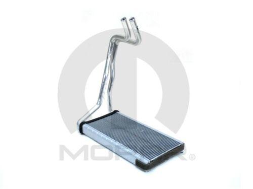 Mopar 68004193AB HVAC Heater Core