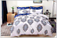 DUVET-COVER-BEDDING-SET-WITH-2-PILLOWCASES-QUILT-COVER-SINGLE-DOUBLE-KING-SIZE thumbnail 16