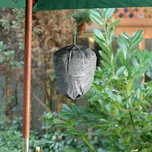 Original-Waspinator-No-More-Wasp-Repellent-Detterant-Pest-Control-No-Chemicals