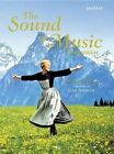 The Sound of Music Companion by Laurence Maslon (Hardback, 2015)