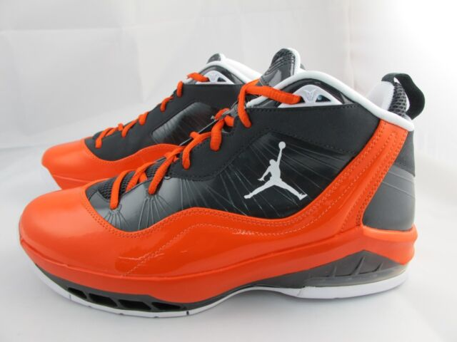 aec6bc6af0c Nike Men s Nike Jordan Melo M8 Basketball Shoes for sale online