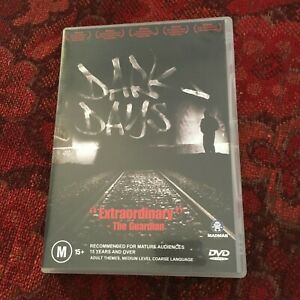 DARK-DAYS-DVD-ALL-REGIONS-FEATURES-SOUNDTRACK-BY-DJ-SHADOW