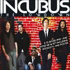 The Lowdown von Incubus (2012)