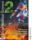 Nelson Modular Science: Bk. 2: Edexcel by etc., Averil Macdonald, David Kirkby, Paul Collison, David Horrocks (Paperback, 2002)