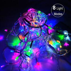 10M-100-LED-Christmas-Tree-Fairy-String-Party-Lights-Lamp-Xmas-Waterproof-Decor