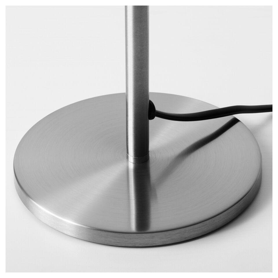 Anden bordlampe, Ikea - RODD