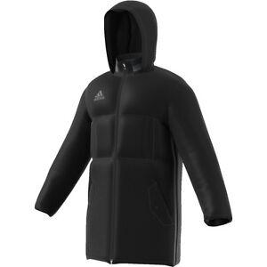 Adidas Jacke Schwarz Ebay