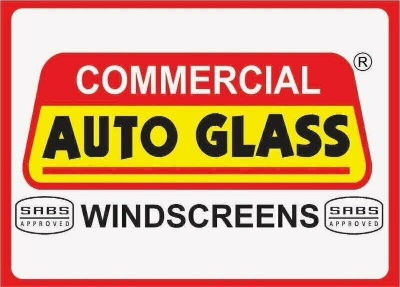 Commercial Auto Glass Windscreen and Auto Glass