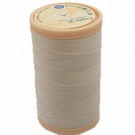 Coats Cotton Thread Stone 1317