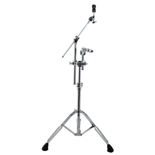 Pearl TC1030B Tom//Cymbal Stand In Stock!