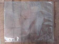 Vakuumtüten, 130x260, 100 Stück, Vakuumbeutel, Verpackungsmaterial