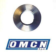 Rullo di guida per ponte sollevatore OMCN 199-199 C-Q-P-N-H-B-500