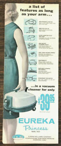 1962-Eureka-Princess-Vacuum-Cleaner-Ad-A-List-of-Features-As-Long-as-Your-Arm