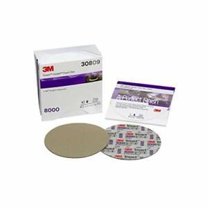 3m-3M-30809-6-034-Trizact-Hookit-Foam-Disc-8000
