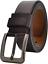 """Jeans Belt Dress B 35/""""-62/"""" Men Belt Genuine Leather for Regular  Big and Tall"""