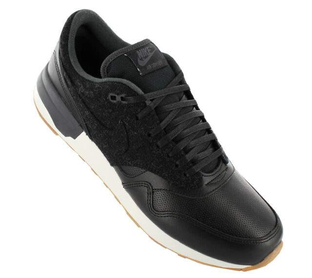 398513298b64 Nike Air Odyssey LX Shoes Men s SNEAKERS Trainers Black 806811 001 8 ...