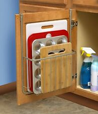 Kitchen Organizer Racks Over the door pantry organizer rack kitchen storage shelf cabinet item 2 over the door pantry organizer rack kitchen storage cabinet holder sheet board over the door pantry organizer rack kitchen storage cabinet holder workwithnaturefo