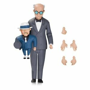 DC-BATMAN-ANIMATED-SERIES-VENTRILOQUIST-AND-SCARFACE-ACTION-FIGURE