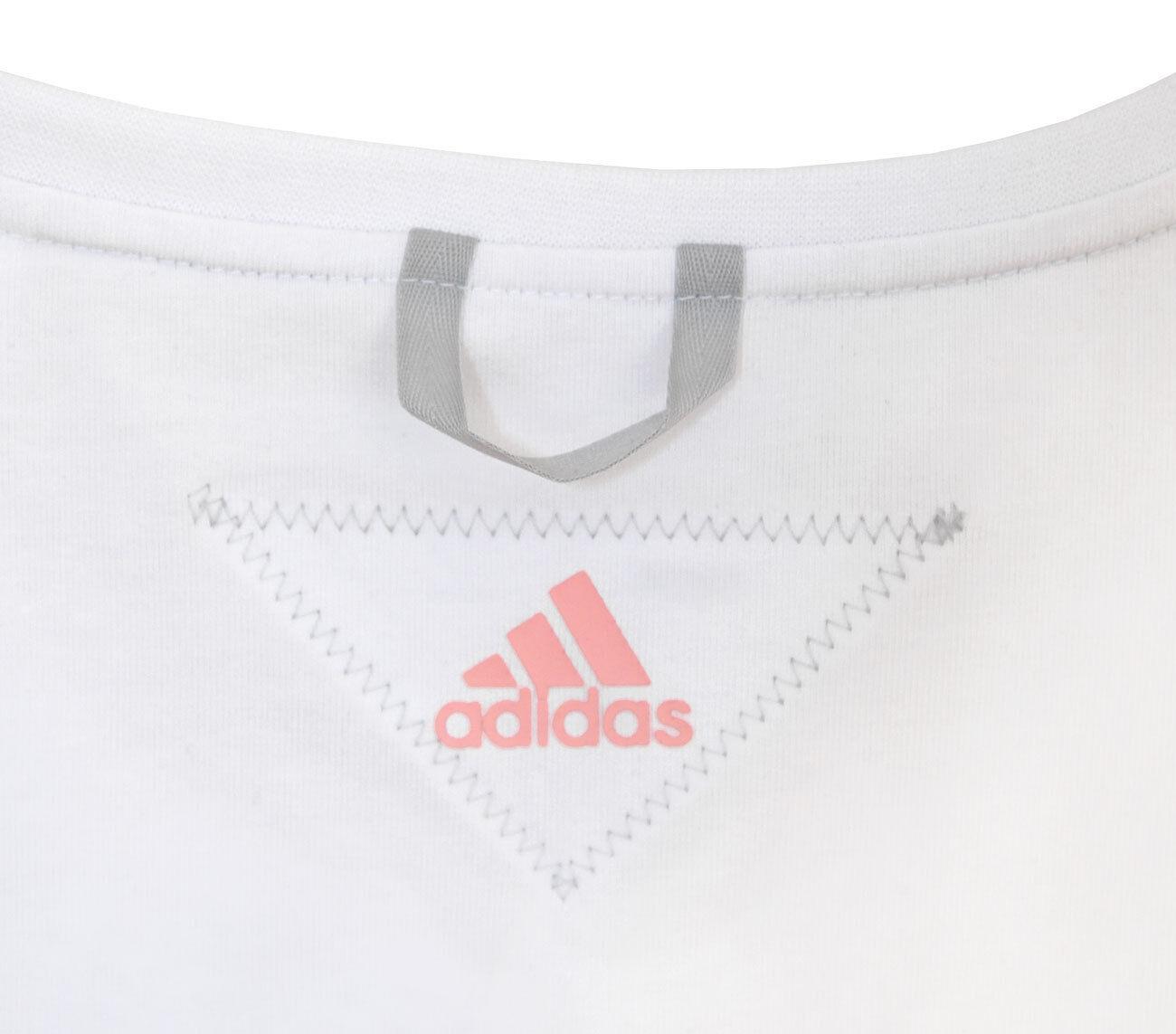 Adidas Sailing Performance Logo Shirt damen T-Shirt Outdoor Outdoor Outdoor Sport Shirt Damen  | Sale Düsseldorf  859597