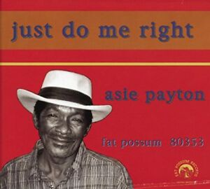 ASIE-PAYTON-Just-Do-Me-Right-CD
