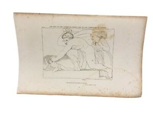 The-Iilad-Homer-Odyssey-Engraving-John-Flaxman-1805-King-Lestrigens-Ulysses