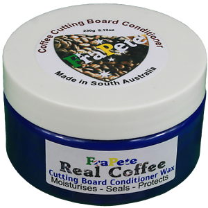 FraPete-Coffee-Cutting-Board-Cream-Oil-Conditioner-Wax-Real-Coffee-OIl-245-mils