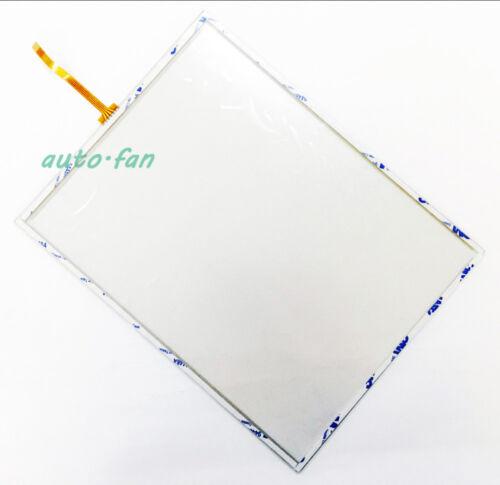 1PCS ABB CP450T-ETH 1SBP260189R1001 TOUCH SCREEN GLASS 10.4/'/' NEW