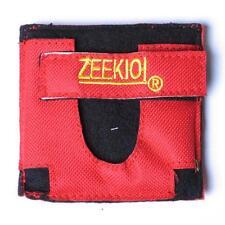 Zeekio Yo-Yo Holster - Red