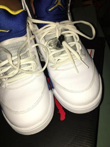 Air Jordan Nike 5 Laneyeac5d28c1f1511d513db14f24eb56870 V QxerWdBoC
