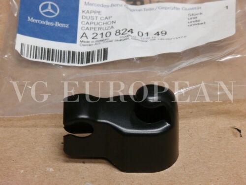 Mercedes-Benz Genuine E ML Class Rear Wiper Arm Cover NEW Original !!!!