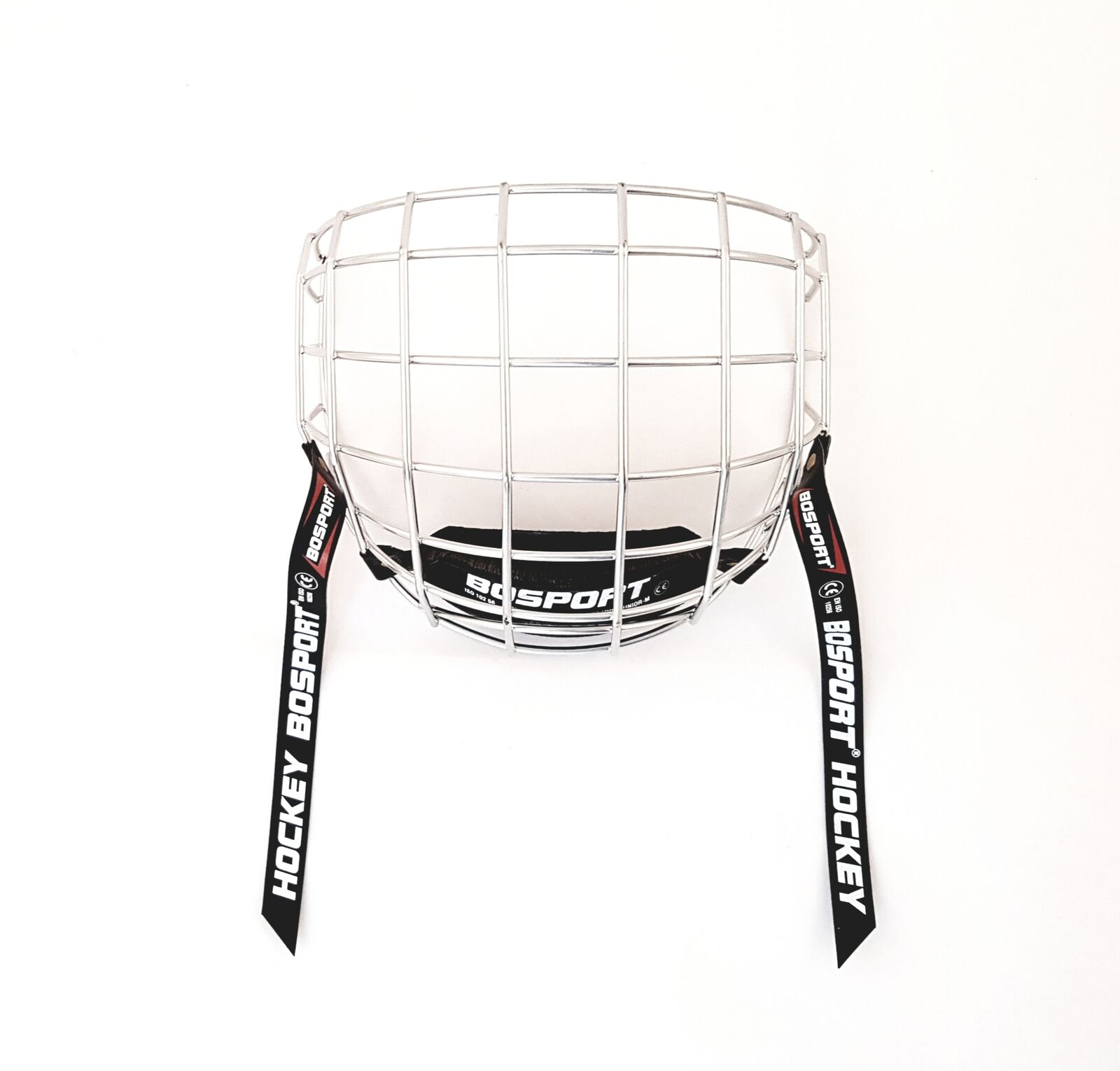 Bosport Face Predector Junior Cage