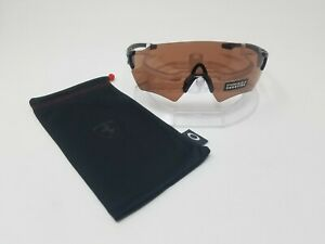 5bf6cf4568 AUTHENTIC Oakley SI TOMBSTONE™ REAP Matte Black TR22 PRIZM Shooting ...