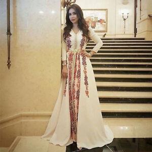 Dubai Evening Dress