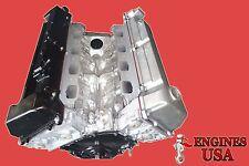 Cadillac Deville El Dorado Northstar Engine 4.1L 4.6L 1996-2003 Rebuilt 0 MILES