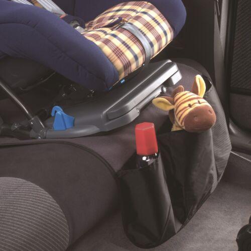 Reer Autositz-Schutzunterlage 71741