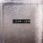 Lowrider by Lowrider (Rap) (CD, Aug-2007, Liberation)