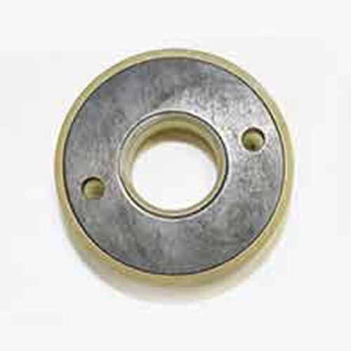 445928-01 Dewalt D28494N Grinder Replacement Soft Mount