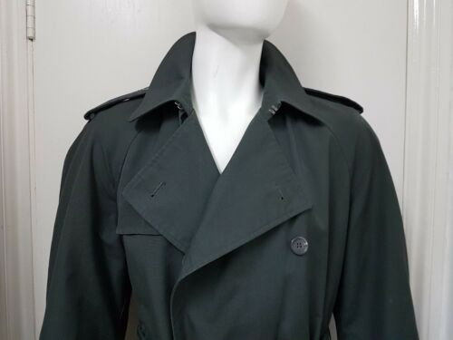 Collection Jacket Long The Amazing Men's 40 Burton Size xwAAn7Pq