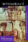 Witchcraft and Magic in Europe: Ancient Greece and Rome: v. 2: Ancient Greece and Rome by University of Pennsylvania Press (Paperback, 1999)