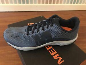 Scarpe Nuove Bering 2018 Sprint Merrell Sea Jaq Sneaker Ac Blast qxTvanr0q