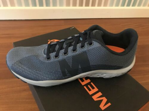 Jaq Sea 2018 Blast Sneaker Scarpe Nuove Bering Ac Merrell Sprint wn7CzCtqY