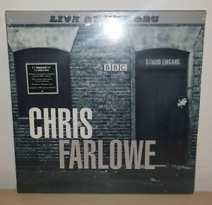CHRIS-FARLOWE-LIVE-AT-THE-BBC-2-LP